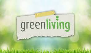 Green Living Picture