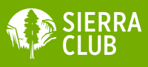 Click our logo for the Dallas Sierra Club homepage.
